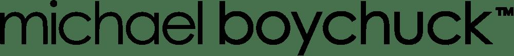 Michael Boychuck | Official Website